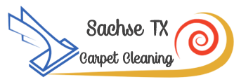 Sachse TX Carpet Cleaning